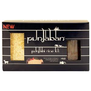 punjabi rice kit website new 300x300